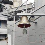 Foto de Battleship Cove