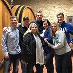 صورة فوتوغرافية لـ Wine Tour in Tuscany