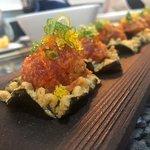 Umi Japanese Restaurant照片