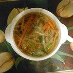 صورة فوتوغرافية لـ Bamboo Cafe