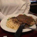 Brano's Italian Grill Foto