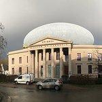 Museum de Fundatie Foto