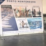 Photo de Miro & Sons Montenegro Tours