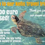 Foto van Nefis Travel - Private Day Tours