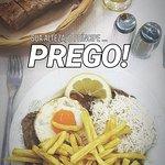 Foto di O Nosso Prego