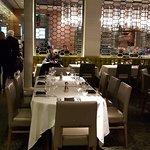 Del Frisco's Double Eagle Steakhouse照片