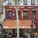 Photo of Brasserie Lipp