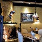 Photo de Judi's Restaurant & Lounge