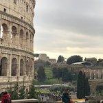 Фотография The Roman Guy