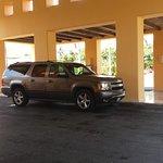 Cancun Mayan Transfers 6