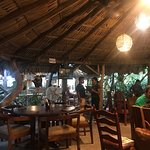 Foto de Paititi Del Mar Restaurante & Relax