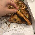 La Pizzateca fényképe