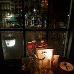 Foto van Humphrey's Zwolle