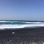 Foto de Playa del Janubio