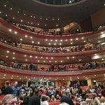 Photo of Symphony Hall