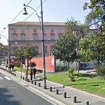 תמונה של Piazza Cavour