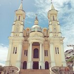 Photo of Sao Sebastiao Cathedral