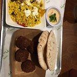 Umi Falafel의 사진
