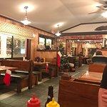 Photo of Island Cafe