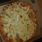 Atlas Pizzaの写真