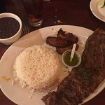 Foto de Little Havana Restaurant