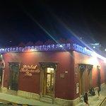 Bild från Restaurante Catedral