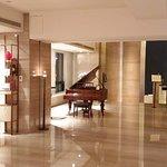 Les Suites Orient, Bund Shanghai Photo