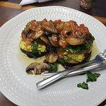 ภาพถ่ายของ La Verdure Real Food Cafe