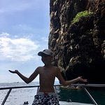 Foto de Phuket Snorkeling by Offspray Leisure