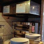 Foto van Pizza Cesena