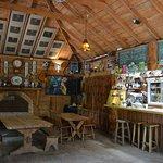 Photo of Mussel Inn