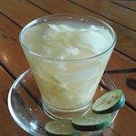 Photo of Like Coffee