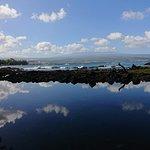 Keaukaha Beach Parkの写真