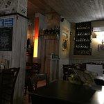 Zdjęcie Black Out Pub