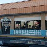 Daytona Diner照片