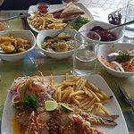 Sunny Restaurant照片