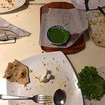 Food - Indian Hut Photo