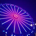 Photo of Fun Spot America Orlando