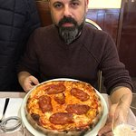 Foto di Ristorante Pizzeria Pino