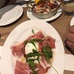 Foto di Ribalta Pizza