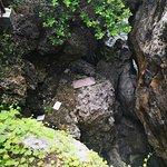 Photo of Ulu Cliffhouse