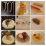 Photo of Restaurant JYS