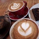 Foto de Filter Coffee Lab