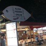 Zdjęcie Alona Hidden Dream Resort