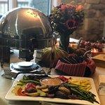 Foto de Jubilee Restaurant
