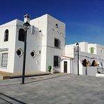 Church of Santa Mariaの写真