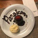 Foto de Jangada Restaurante