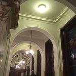 City Hall-billede