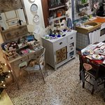Bed and Breakfast A Casa delle Fate Picture