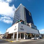 Hotel Laghetto Viverone Rio Grande